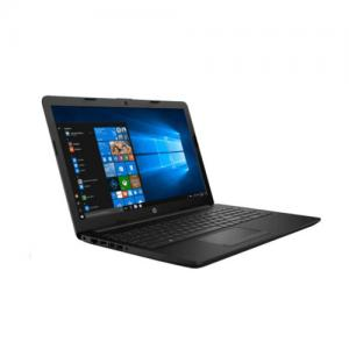 Hp 15 da0410tu Laptop price in hyderabad, telangana, nellore, vizag, bangalore