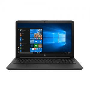 Hp 15 db1066au Laptop price in hyderabad, telangana, nellore, vizag, bangalore