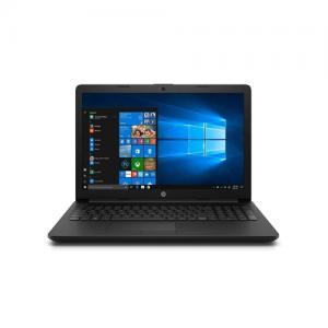 Hp 15 di0001tu Laptop price in hyderabad, telangana, nellore, vizag, bangalore