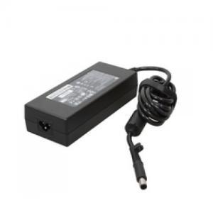 Hp 150W AC Adapter price in hyderabad, telangana, nellore, vizag, bangalore