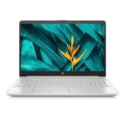 Hp 15s du1064tu Laptop price in hyderabad, telangana, nellore, vizag, bangalore