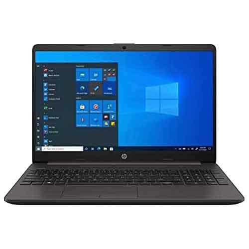 HP 15s eq1042au Laptop price in hyderabad, telangana, nellore, vizag, bangalore