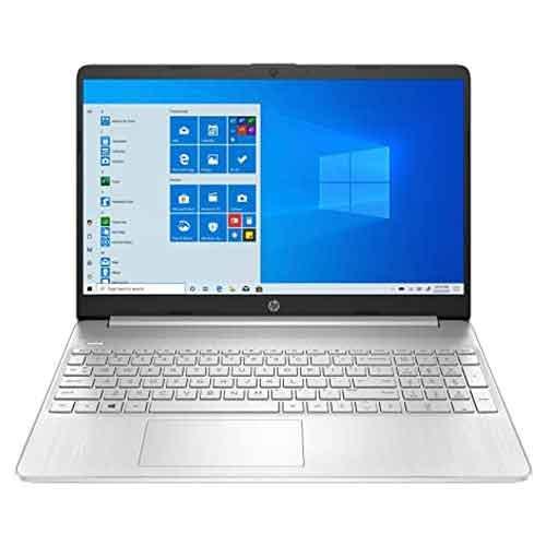 HP 15s fr1004tu Laptop price in hyderabad, telangana, nellore, vizag, bangalore