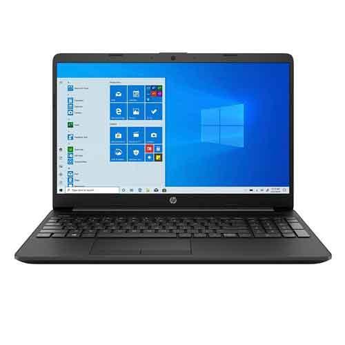 Hp 15s gr0006au Laptop price in hyderabad, telangana, nellore, vizag, bangalore