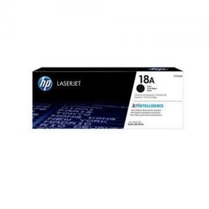 HP 18A CF218A Black LaserJet Toner Cartridge price in hyderabad, telangana, nellore, vizag, bangalore