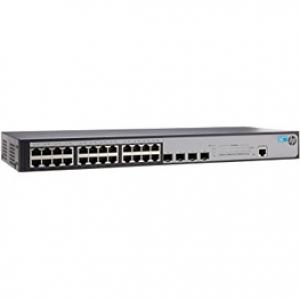 HP 1920 24G PoE Switch 24 Ports L3 Managed JG925A price in hyderabad, telangana, nellore, vizag, bangalore