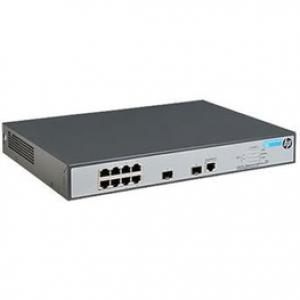 HP 1920 8G Switch L3 Managed 8 Port JG920A price in hyderabad, telangana, nellore, vizag, bangalore