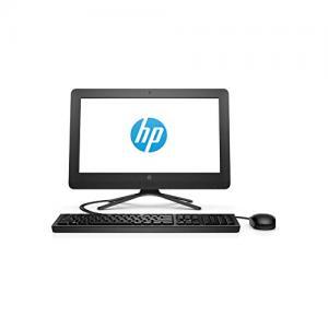 Hp 20 c417In All In One Desktop price in hyderabad, telangana, nellore, vizag, bangalore