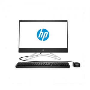 HP 200 G3 4LH43PA All in one Desktop price in hyderabad, telangana, nellore, vizag, bangalore