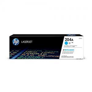 HP 204A CF511A Cyan LaserJet Toner Cartridge price in hyderabad, telangana, nellore, vizag, bangalore