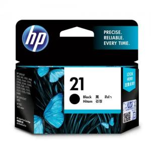 HP 21 C9351AA Black Original Ink Cartridge price in hyderabad, telangana, nellore, vizag, bangalore