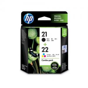 HP 21 CC630AA Combo Pack Original Ink Cartridge price in hyderabad, telangana, nellore, vizag, bangalore