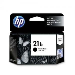 HP 21b C9351BA Simple Black Original Ink Cartridge price in hyderabad, telangana, nellore, vizag, bangalore