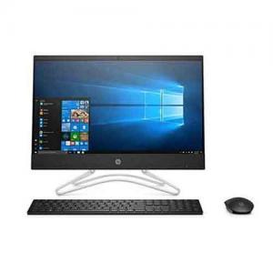 HP 22 c0028in All in One Desktop price in hyderabad, telangana, nellore, vizag, bangalore