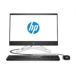 HP 22 c0055in All in One Desktop price in hyderabad, telangana, nellore, vizag, bangalore