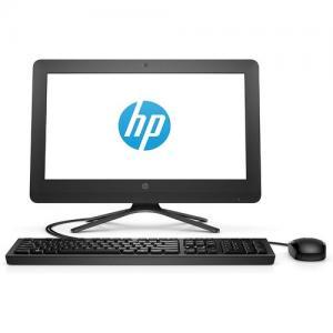 Hp 22 c0117in All In One Desktop price in hyderabad, telangana, nellore, vizag, bangalore