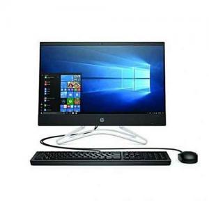 HP 22 c0163il All in One Desktop price in hyderabad, telangana, nellore, vizag, bangalore