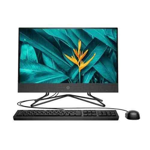 HP 22 dd0201in All in One Bundle PC Desktop price in hyderabad, telangana, nellore, vizag, bangalore