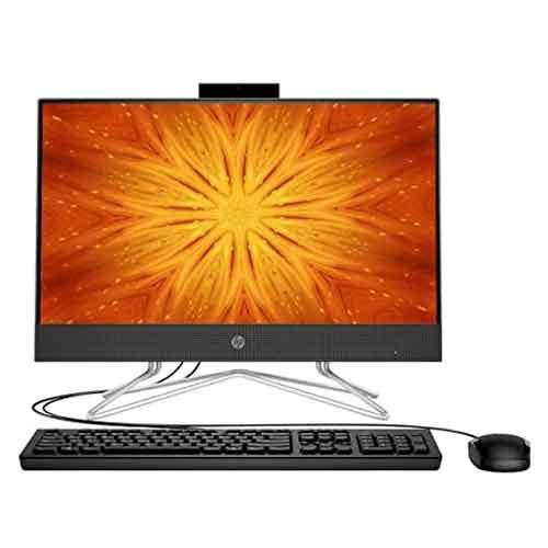 HP 22 df0142in All in One Desktop price in hyderabad, telangana, nellore, vizag, bangalore