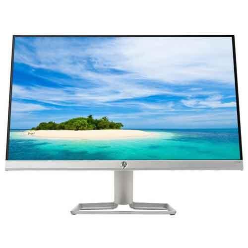 HP 22F Monitor price in hyderabad, telangana, nellore, vizag, bangalore