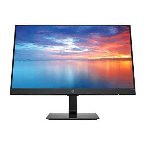 HP 22m 22 inch Monitor price in hyderabad, telangana, nellore, vizag, bangalore