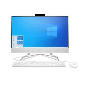 HP 24 dp0816in All in One Desktop price in hyderabad, telangana, nellore, vizag, bangalore
