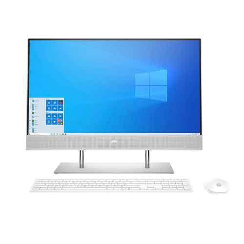 Hp 24 dp0816in PC All in One Desktop price in hyderabad, telangana, nellore, vizag, bangalore