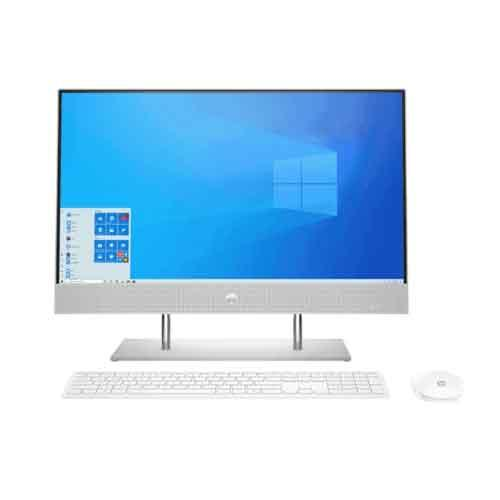 Hp 24 dp0817in PC All in One Desktop price in hyderabad, telangana, nellore, vizag, bangalore