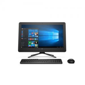 HP 24 f0069inAll In One Desktop price in hyderabad, telangana, nellore, vizag, bangalore