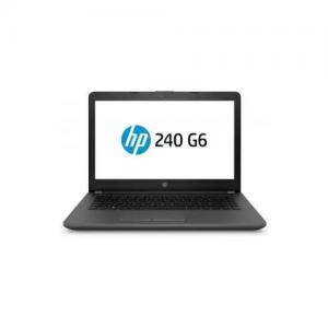 HP 240 G6 4QA72PA Notebook price in hyderabad, telangana, nellore, vizag, bangalore