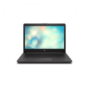 HP 240 G7 5UD84PA Notebook price in hyderabad, telangana, nellore, vizag, bangalore