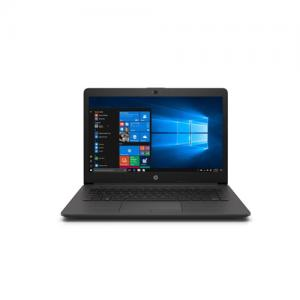 HP 245 G7 7GZ75PA Laptop price in hyderabad, telangana, nellore, vizag, bangalore