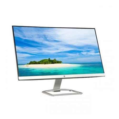 HP 24es 24 inch Monitor price in hyderabad, telangana, nellore, vizag, bangalore