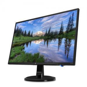 HP 24y Monitor price in hyderabad, telangana, nellore, vizag, bangalore
