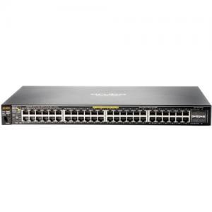 HP 2530 48 POE+Switch price in hyderabad, telangana, nellore, vizag, bangalore