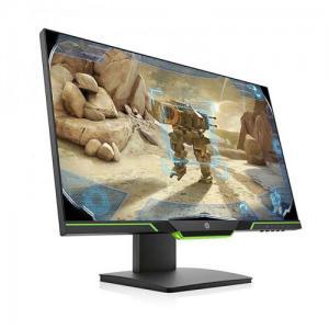 HP 25x Gaming Monitor price in hyderabad, telangana, nellore, vizag, bangalore