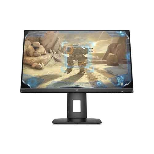 HP 25X Monitor price in hyderabad, telangana, nellore, vizag, bangalore