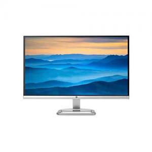 HP 27es 27 Inch Monitor price in hyderabad, telangana, nellore, vizag, bangalore
