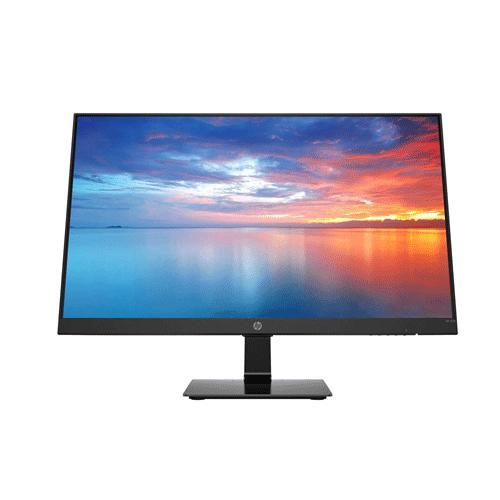 HP 27M 27 Inch Monitor price in hyderabad, telangana, nellore, vizag, bangalore