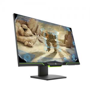 HP 27x Gaming Monitor price in hyderabad, telangana, nellore, vizag, bangalore