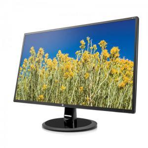 HP 27y Monitor price in hyderabad, telangana, nellore, vizag, bangalore
