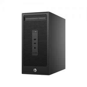 HP 280 G2 Microtower Business PC price in hyderabad, telangana, nellore, vizag, bangalore