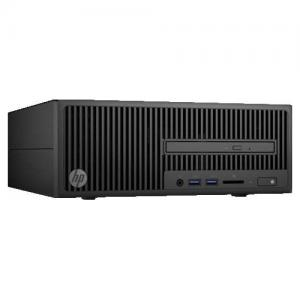 HP 280 G2 Small Form Factor PC price in hyderabad, telangana, nellore, vizag, bangalore