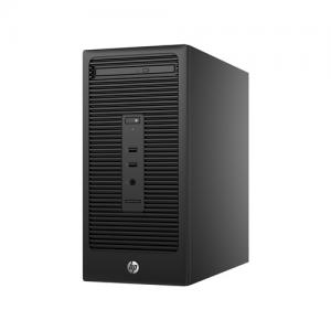 HP 280 G3 Microtower Business PC price in hyderabad, telangana, nellore, vizag, bangalore