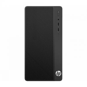 HP 280 G3 Microtower PC price in hyderabad, telangana, nellore, vizag, bangalore
