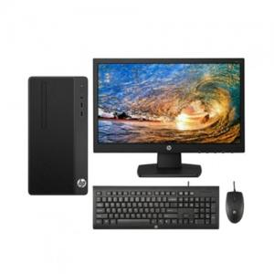 HP 280 G4 70448151 Microtower Desktop price in hyderabad, telangana, nellore, vizag, bangalore