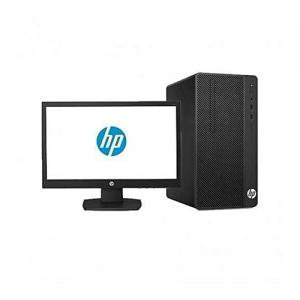 HP 280 G4 70893515 Microtower Desktop price in hyderabad, telangana, nellore, vizag, bangalore