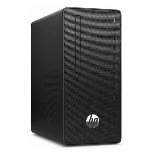 HP 280 G6 1TB With i5 Processor Microtower Desktop  price in hyderabad, telangana, nellore, vizag, bangalore