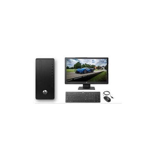 HP 280 G6 4GB RAM Microtower Desktop price in hyderabad, telangana, nellore, vizag, bangalore