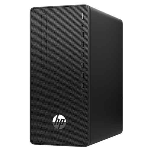 HP 280 G6 i3 Processor Microtower Desktop price in hyderabad, telangana, nellore, vizag, bangalore